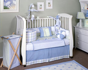 bebe-chic-baby-bedding.jpg