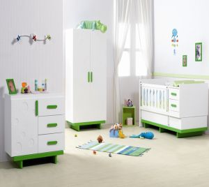 baby-furniture-white.jpg?1411916234090