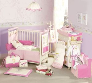 quarto infantil2.jpg?1411916234061